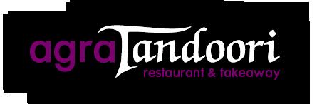 Agra Tandoori - Restaurant & Takeaway